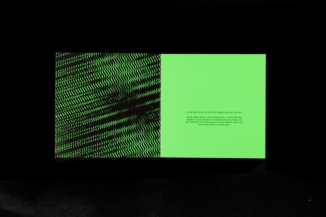 mobile disco synthesise Check out synthesise by simian mobile disco on amazon music stream ad-free or purchase cd's and mp3s now on amazoncom.