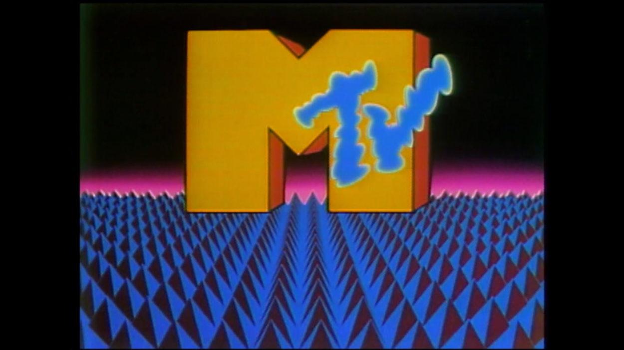 the 70s tv tropes autos post